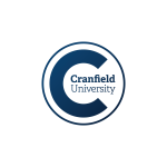 CranfieldLogo_Marques-CU